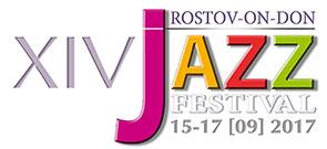 XIV Ростовский международный джазовый фестиваль